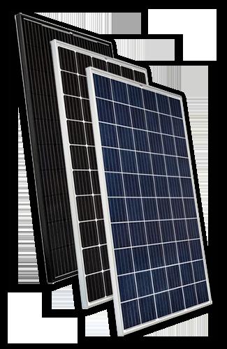 X2E | Photovoltaikmodule | Karlsruhe - Germersheim - Landau