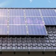 Lohnt sich der Kauf einer Photovoltaikanlage