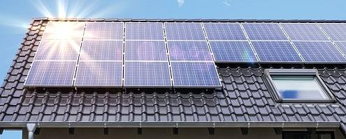 Lohnt sich der Kauf einer Photovoltaikanlage? Photovoltaik in Deutschland