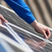 Wie funktioniert eine Photovoltaikanlage