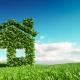 Ökobilanz von Photovoltaik - Ist Solarmodul-Herstellung nachhaltig oder entstehen Umweltrisiken durch Solarmodule?
