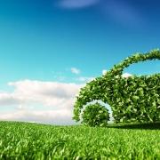 Ökobilanz von E-Mobilität: Sind Elektroautos umweltfreundlich?