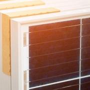 PV-Module im Vergleich - Welche Solarmodule sind für Photovoltaik am besten geeignet