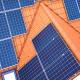 Welches Dach ist für eine Photovoltaikanlage geeignet?