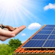 Neues Solar-Speicher-Programm zur Speicher Förderung in Rheinland-Pfalz - Förderprogramm vom Land