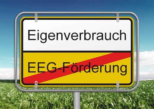 Ende EEG-Förderung: Was passiert nach 20 Jahren Einspeisevergütung?