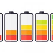Kauf einer Solarbatterie - darauf sollte man achten