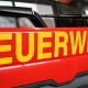 Löscht die Feuerwehr eine Photovoltaikanlage? Brandschutzmaßnahmen und Brandschutz bei PV