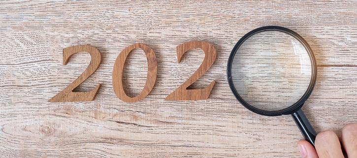 Photovoltaik Einspeisevergütung 2020 für PV-Anlagen