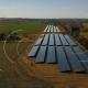 Stellt der Elektrosmog von Photovoltaikanlagen ein Gesundheitsrisiko dar? Sind Photovoltaikanlagen gesundheitsschädlich?