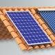 Photovoltaik oder Solarthermie Unterschiede im Vergleich