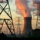 Stromerzeugung in Deutschland - Strom aus fossilen Energien wie Kohle & Gas