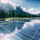 Was kostet Strom aus Photovoltaik, Windkraft und Co.? - Das kosten Erneuerbare Energien