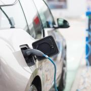 E-Auto Prämie 2020 - Förderung von E-Autos erhöht und verlängert
